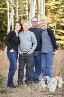 families_c_2