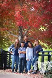 families_sw-5-72