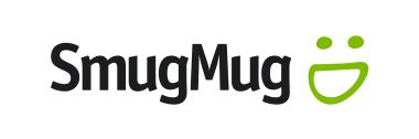 SmugMug_Logo_(Dark)[1]